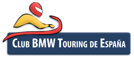 Club BMW Touring de España